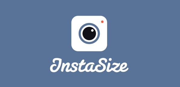 InstaSize
