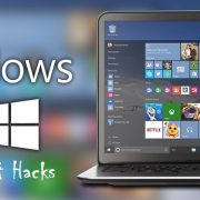 windows 10 tricks and hacks