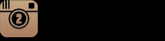 Instwogram