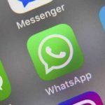 How to create your own 'stickers' for WhatsApp