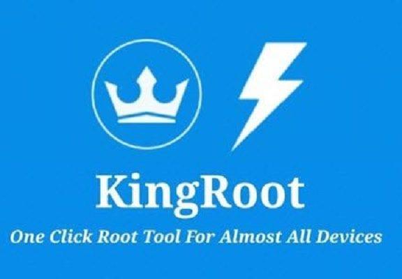 Kingroot app