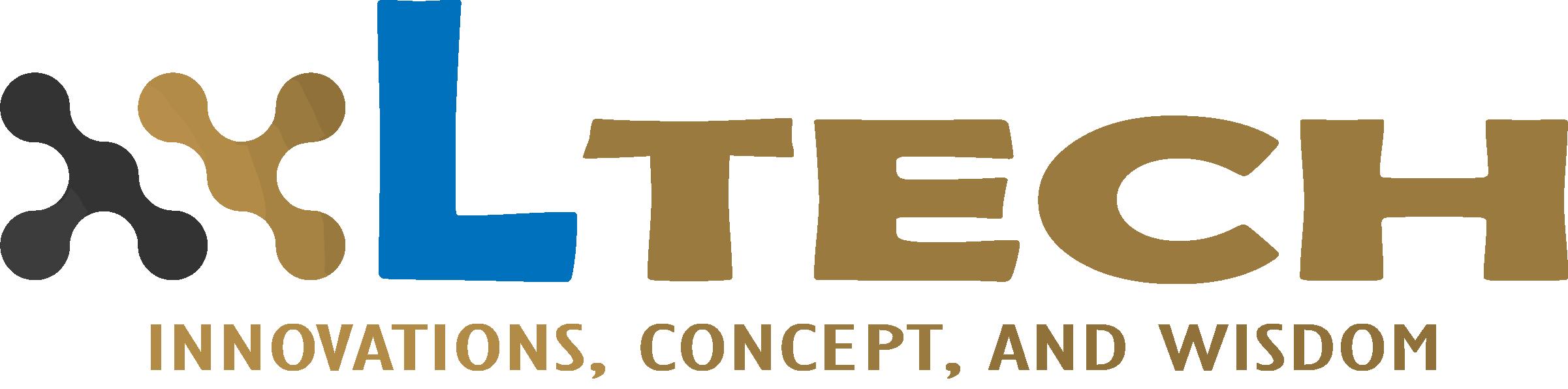 LTech