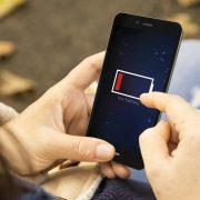 How to make your phone battery last longer