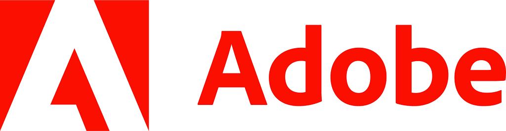 delete an adobe account