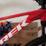 Trek Marline a Versatile Mountain Bike